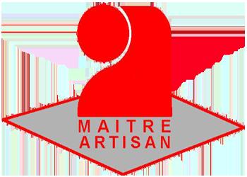 societe-logo