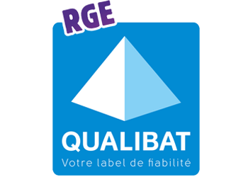 societe-logo2