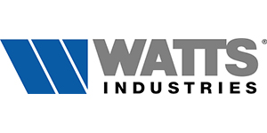watts-industries